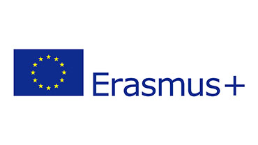eu flag erasmus plus 4