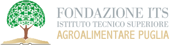 itsagroalimentare header all